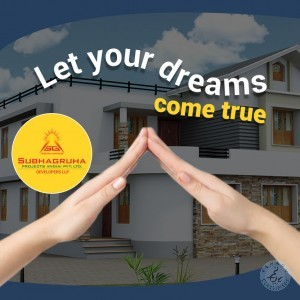 Open Plots For Sale In Visakhapatnam
