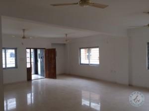 Commercial / Office Space For Rent In Shantipuram Vizag