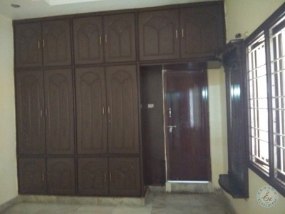 2BHK Flat For Sale In Kankaragunta Flyover Guntur