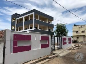 building in enikepadu for rent in krishna