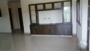 2bhk house for rent in gannavaram mandal krishna