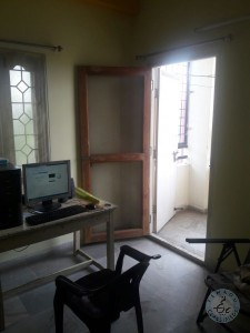 2 BHK FLAT FOR RESALE AT MALLAPUR Hyderabad