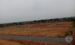Flats For Sale In Mokila Hyderabad