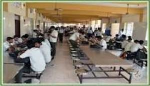 Helper Jobs In Guntur