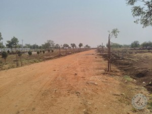 Plots For Sale In Kompally Hyderabad