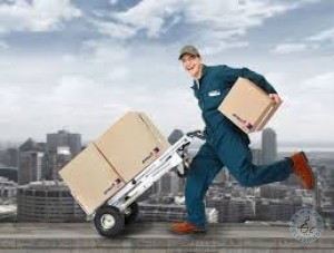 Business Delivery Agents Required In Visakhapatnam