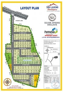 Plots For Sale In Mangalpally Hyderabad