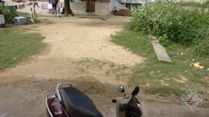 Plot For Sale In Renigunta Chittoor