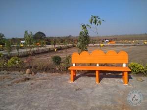 plots for sale in kanchikacherla krishna(incl amaravathi(vja)