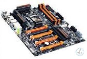 Computer Scrap Purchase In Visakhapatnam