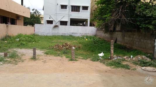 Plots For Sale In Machabolaram Hyderabad