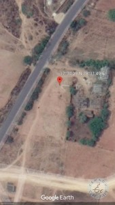 plots for sale in nandigama hyderabad
