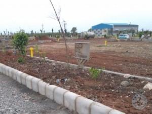 plots for sale in amaravathi