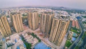 Flats For Sale In Bollaram Hyderabad