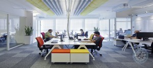 Architecture & Design Service In Guntur