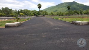 Plots For Sale In Sabbavaram Visakhapatnam