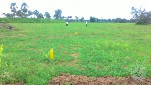 Plots For Sale In Kakinada Hyderabad
