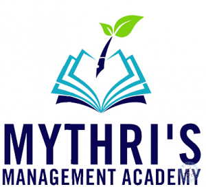 MAT Coaching Centers In Kukatpally Hyderabad