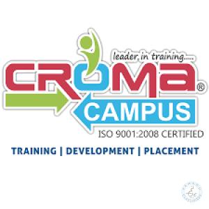 Autocad Training In Delhi