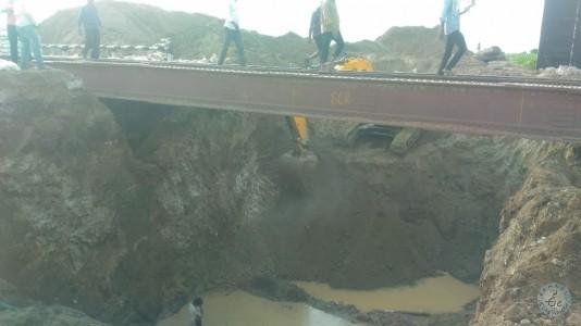Jobs In Guntur For Civil Engineers & Surveyors