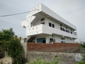 House For Sale In Warangal