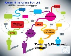 Software Training & Development In Vijayawada