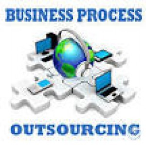 Business Franchise Required In Adilabad