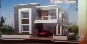 House For Sale In Jaggaiahpet Hyderabad