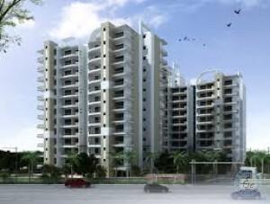 Flats For Purchase In Gopalpatnam Visakhapatnam