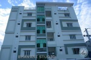 3 bhk flat for rent in sainikpuri hyderabad