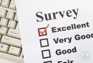 Jobs In Adilabad For Survey Jobs