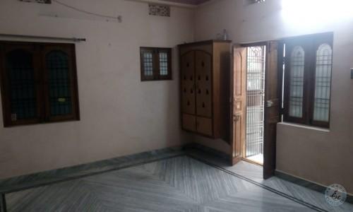 Flats For Sale In Bondilipuram Srikakulam