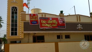 Jobs In Gopalapuram For Dental Assistant