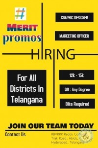 Jobs In Khammam For Relationship Manager