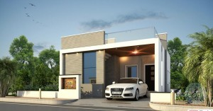 House For Sale In Duvvada Visakhapatnam