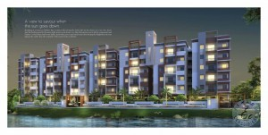 3bhk Flats For Sale At Miyapur Hyderabad