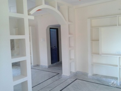 House For Sale In Ahmedguda Hyderabad
