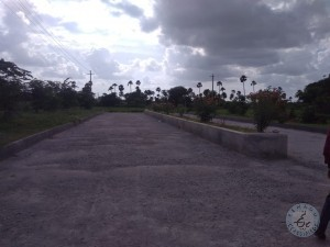 Plots For Sale In Tukkuguda Hyderabad