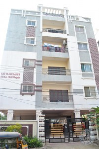 3 Bhk Flat For Sale In Kondapur Hyderabad