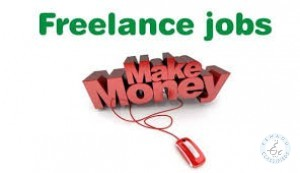Jobs In Andhrapradesh & Telangana For Freelancer