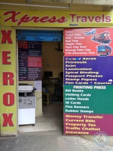Shop For Sale In Madhapur Hyderabad