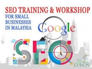 seo free training in hyderabad
