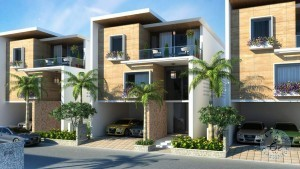 House For Sale In Narsing Hyderabad