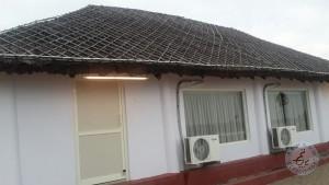 Land For Sale In Tattabanda Visakhapatnam
