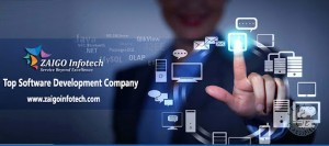 Jobs In Tamilnadu For Web Developers