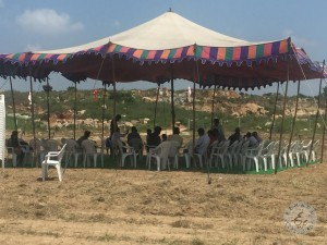 Open Plots For Sale In Vijayawada Krishna(incl Amaravati(vja)