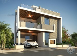 Independent House For Sale In Duvvada Visakhapatnam