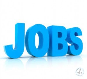 Jobs In Visakhapatnam For Marketing Managers
