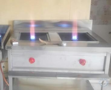 Restaurant For Sale In Visakhapatnam
