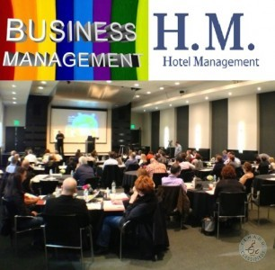 Business And Hotel Management Courses In Visakhapatnam